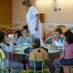 Restaurants scolaires