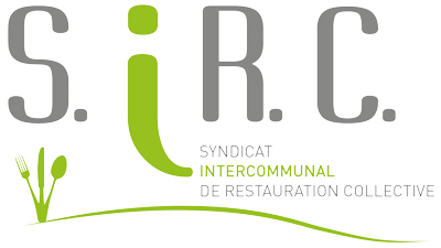 Logo SIRC 2017