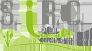 Logo SIRC