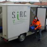 SIRC: mesures anti Covid-19