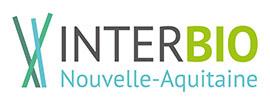 Logo Interbio Nouvelle Aquitaine